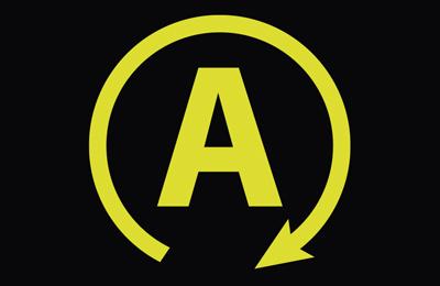 Automatikus start-stop rendszer (AS&G)