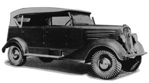 1936 PX 33